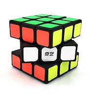 Кубик рубика 3х3х3 (7см)