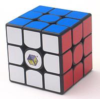Кубик рубика 3x3x3 (Mini)