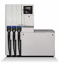 Топливораздаточная колонка Tokheim Quantium 510 3х6 всасывающего типа