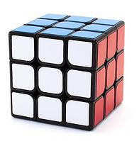 Кубик рубика 3х3х3 MoYu