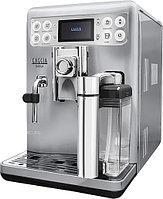 Кофемашина Gaggia Babila, фото 1