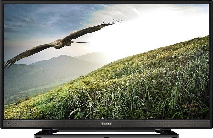 Ремонт телевизоров Grundig, фото 2