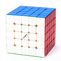 Кубик рубика 5х5х5