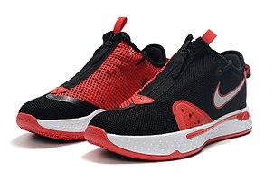 """Баскетбольные кроссовки Paul George 4 """"Ladybug"""" (40-46), фото 2"""