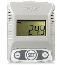 С2000-ВТИ исп.01 Датчик температуры, влажности и угарного газа адресный
