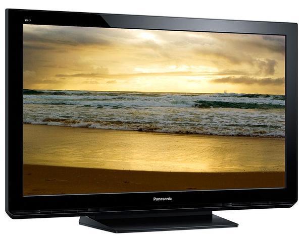 Ремонт телевизоров Panasonic Viera, фото 2