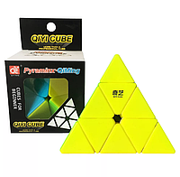 Кубик Рубик Пирамидка 3х3х3