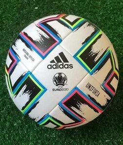 Футбольный мяч Adidas - фото 1