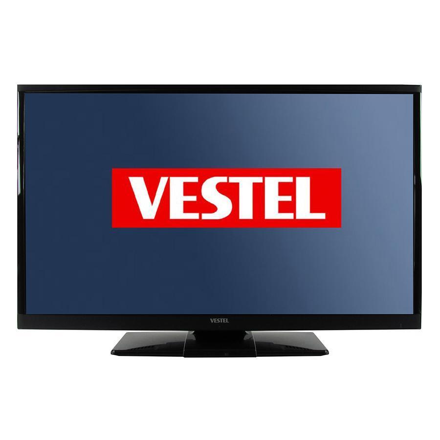 Ремонт телевизоров Vestel