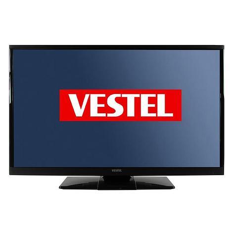 Ремонт телевизоров Vestel, фото 2