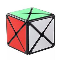 8-осевой кубик рубик