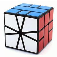 Кубик рубика SQ-1