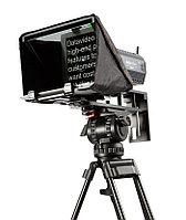 Телесуфлер для планшетов Apple и Android DataVideo TP-300 Tablet Prompter, фото 1