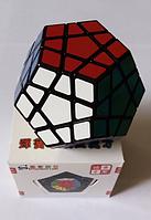 Мегаминкс (Megaminx) 3х3х3