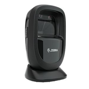 Сканер штрих-кода Zebra DS9308