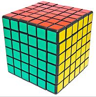 Кубик Рубика 6х6х6