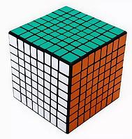 Кубик Рубика 8х8х8
