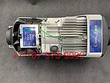Отопитель салона автомобильный 24в   2 кВт Синджи, фото 2
