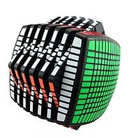 Кубик рубика 13х13х13