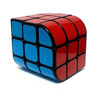 Кубик Рубика 3х3 Z-Cube Penrose Cube