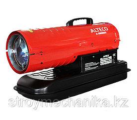 Нагреватель на жидк.топливе A-2000DH (20 кВт) Alteco