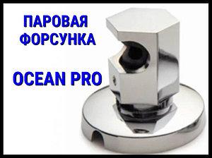 Паровая форсунка для Парогенератора Ocean Pro