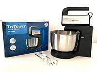 "Миксер ""TriTower Hand Mixer"""