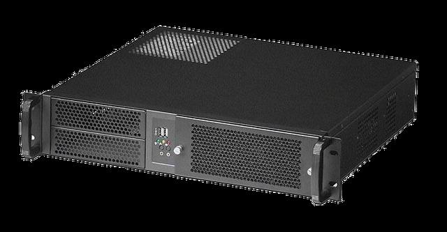 Сервер записи IP телефонии