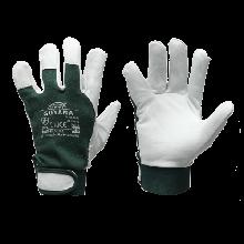Монтажные перчатки GUYANA
