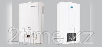 HUBERT AGW 24 Q Газовые колонки HUBERT AGW  (Водонагреватели) электро поджиг