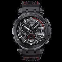 Наручные часы Tissot T-Race Motogp 2018 Special Edition T115.417.37.061.04