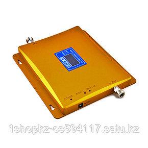 Усилитель сигнала сотовой связи GSM+3G, фото 2