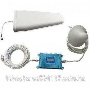 Усилитель сигнала сотовой связи GSM 990, фото 2
