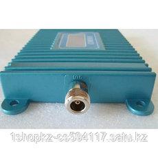 Усилитель сигнала сотовой связи GSM 990, фото 3