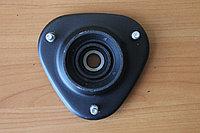 Опора переднего амортизатора (опорная чашка) PAJERO IO, PAJERO PININ