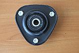 Опора переднего амортизатора (опорная чашка) PAJERO IO, PAJERO PININ, фото 2