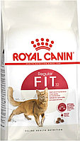 ROYAL CANIN® Fit 32. 2 кг/уп