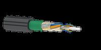 Оптический кабель ОКК 72 G.652D (6х12) 2,7кН
