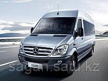 Транспортные перевозки сборных грузов 300 кг