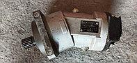 Гидромотор нерегулируемый 310.4.112.00.06