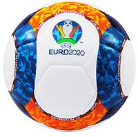 Мяч футбольный EURO-2020