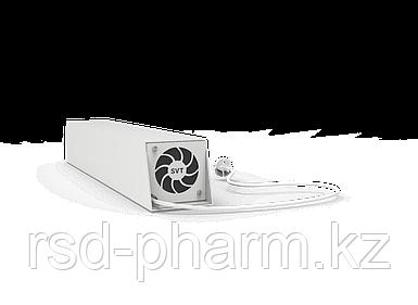 Бактерицидный рециркулятор воздуха SVT-SPC-Med-UV-Antibiotik-2x15