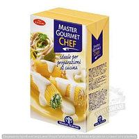 Сливки на растительных маслах 26% Master Martini Chef, 1 л