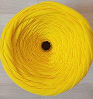 Трикотажная пряжа Казахстан Tiffany (Алматы) Желтый