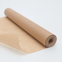 Защитная бумага для сублимации (Китай)