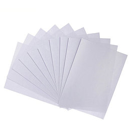 Алекс Джет A4 сублимационная бумага