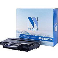 Картридж NVP совместимый NV-106R01374