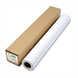 JASPER сублимационная бумага