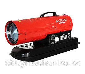 Нагреватель на жидк.топливе A-3000DH (20 кВт) Alteco