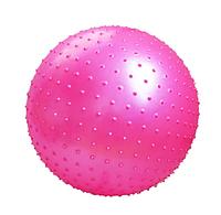 Мяч для фитнеса и Йоги